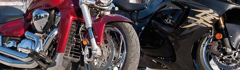 Yana Shiki CK99-039 Performance Series Powersport Clutch Kit